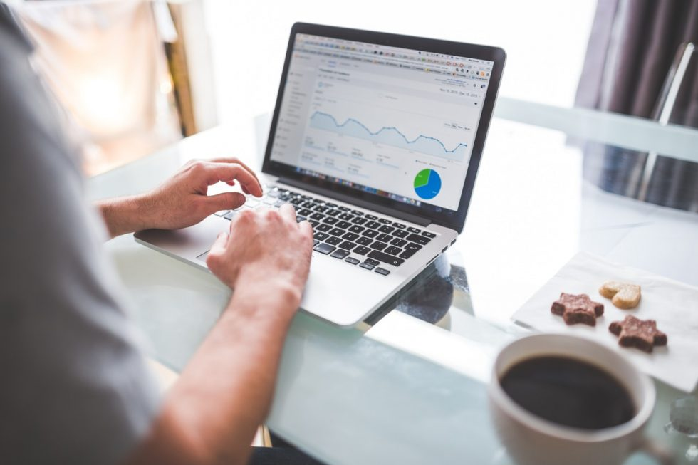 freelancing work productivity
