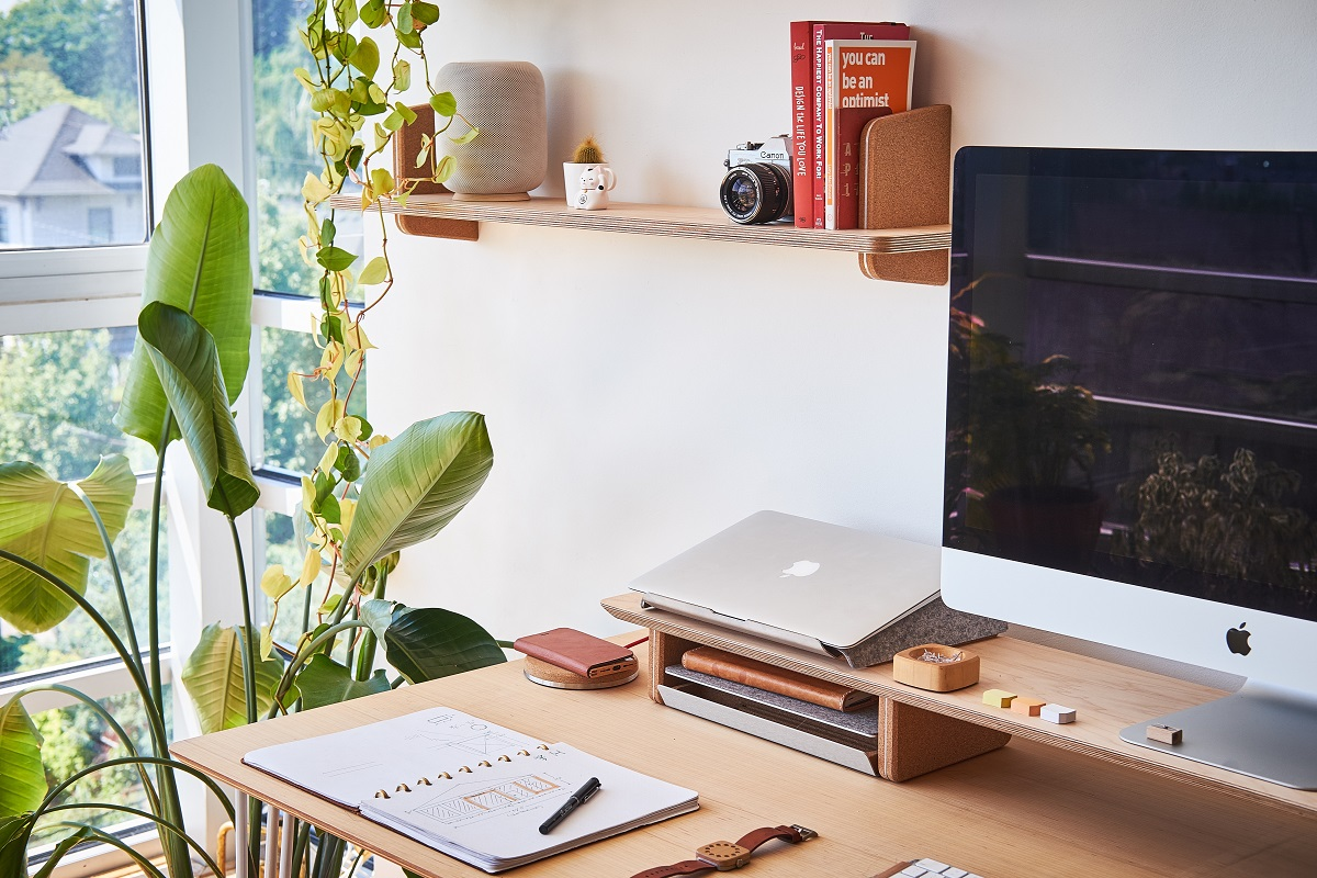 desk-computer-double-your-productivity